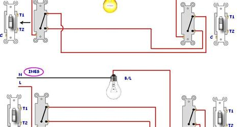staircase wiring circuit diagram ppt wiring diagram