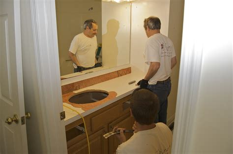 bathrooms in nyc emergency bathroom remodeling in new york toilet