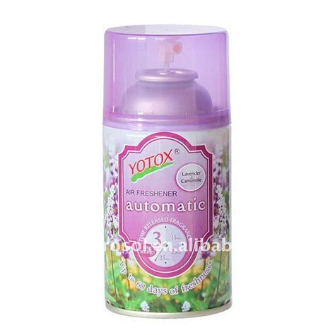 Automatic Room Freshener by Yotox Automatic Room Freshener 300ml Buy Room Freshener