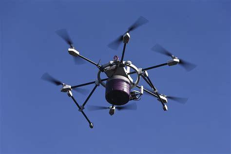 delivery drone wikipedia
