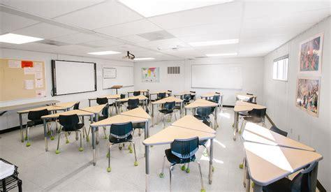room and board floor ls floor ls for classrooms 28 images best 25 classroom