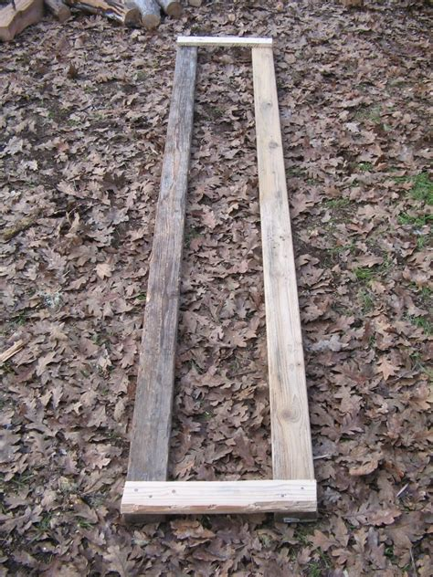 Cheap Firewood Rack how to build a firewood rack cheap and easy