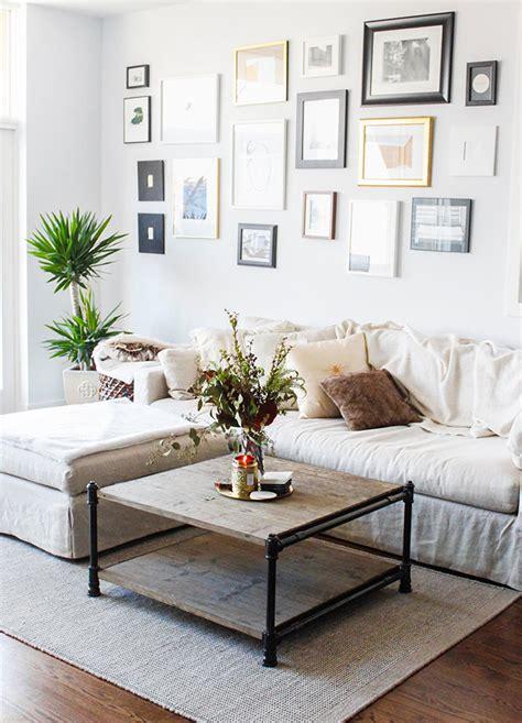 Plaques For Home Decor Home Decor Inspo