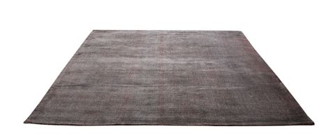 Teppich 170x230