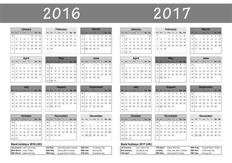 Federal Court Calendar Federal Leave Calendar 2016 Calendar Template 2016