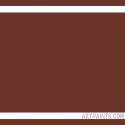 coffee brown solid airbrush spray paints np108 coffee brown paint coffee brown color