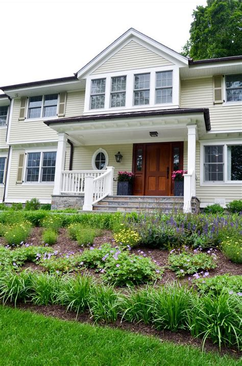 26 best house colors images on exterior paint colors exterior design and exterior
