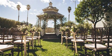 best wedding reception venues in california cass house cayucos weddings get prices for wedding