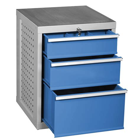 cassettiere porta attrezzi t4w it cassettiera porta utensili c032 fervi