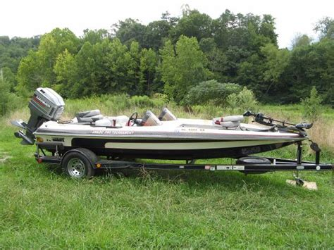 used bass boats in tennessee used bass boats for sale in tennessee page 2 of 2