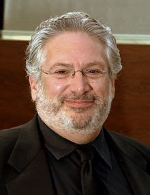 older heavy set actress with deep voice harvey fierstein wikipedia