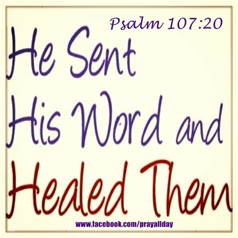 by his stripes we are healed images 1000 images about by his stripes healed on