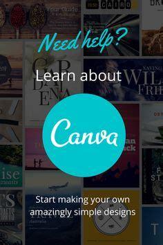 canva youtube logo 1000 images about picmonkey canva on pinterest pic