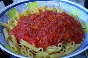pasta sauce recipes healthy pasta recipes just another wordpress com site
