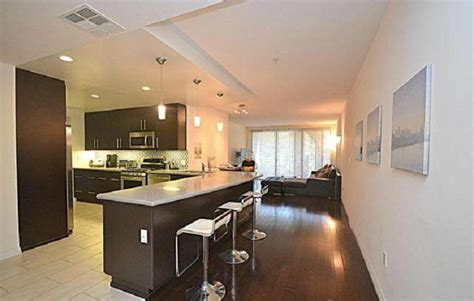 2 bedroom condo los angeles koreatown l a rental guide and neighborhood info