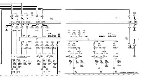 audi a6 radio wiring diagram 28 wiring diagram images
