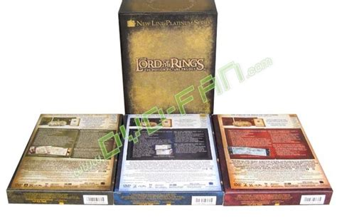 the lord of the rings trilogy extended edition on blu ray the lord of the rings trilogy extended edition