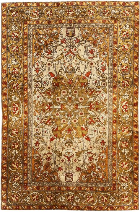 Antique Turkish Rugs by Silk Turkish Rug 1188 By Nazmiyal Carpet Gallery In Nyc