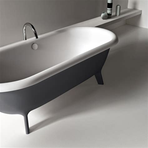agape bathtubs faucets