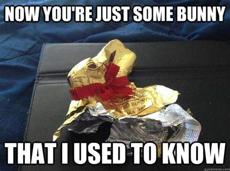 Hilarious Easter Memes - easter 2015 all the memes you need to see heavy com