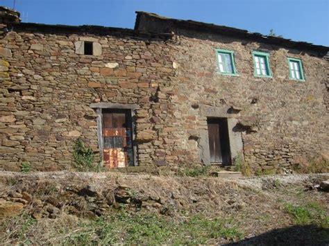 imagenes casas antiguas fotos de jezi casas antiguas