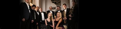 swing bands list reviews of london swing london alive network