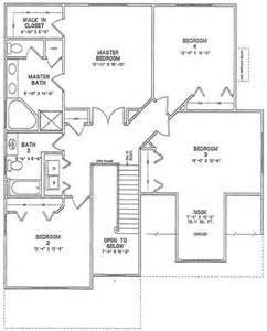 7 x 10 bathroom floor plans 10 x 10 bathroom layout some bathroom design help 5 x 10 bathroomjpg tsc