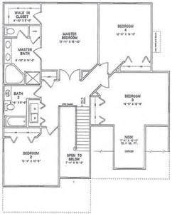 7 x 10 bathroom floor plans 10 x 10 bathroom layout some bathroom design help 5 x 10