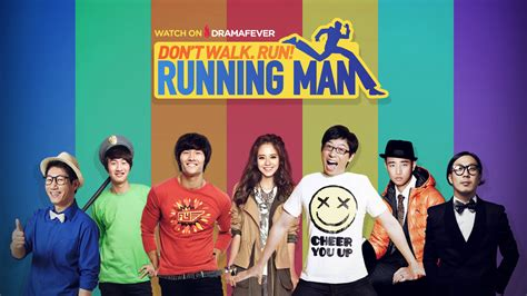running man download running man wallpapers for your desktop iphone