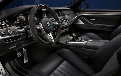 bmw   performance accessories interior
