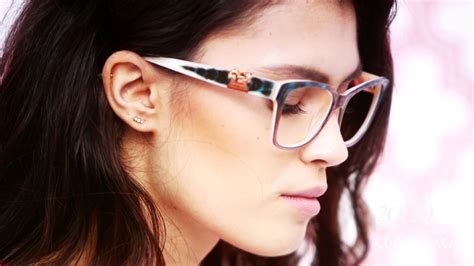 coco song coco song eyewear by area98 youtube