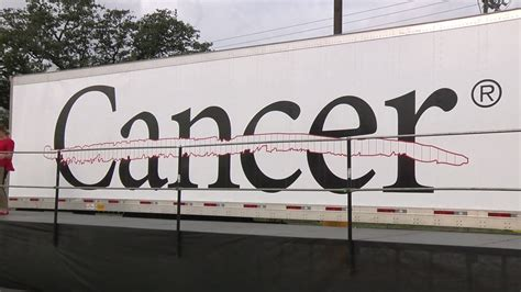 md anderson help heb md anderson cancer center team up to fund cancer research