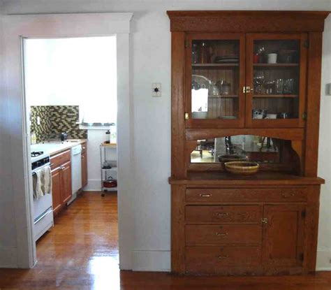 china cabinet in built in china cabinet home furniture design