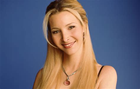 is lisa on la hair a man birthday special 5 things we learnt from phoebe lisa kudrow