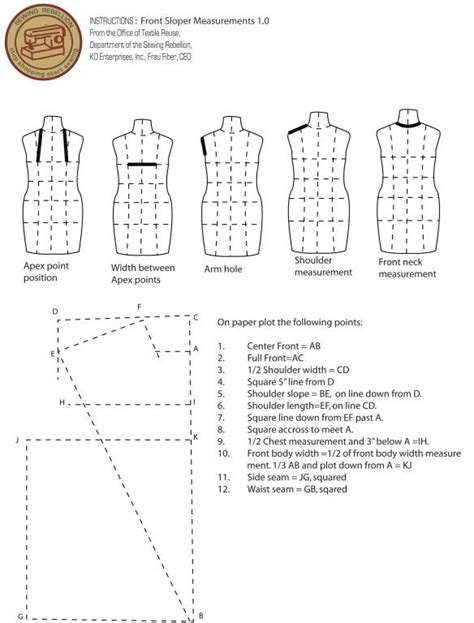 pattern drafting theory 9 best technical drawing fashion figure templates images