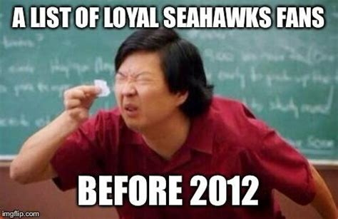 Seahawks Lose Meme - 20 intoler a bowl memes for fans who want seahawks