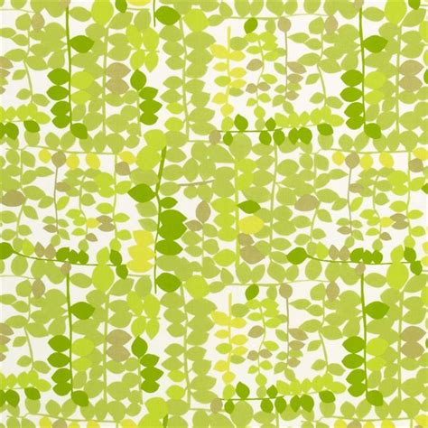 fabric pattern recognition 1306 best design fabrics images on pinterest bathrooms