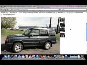 Used Cars For Sale By Owner Salt Lake City Craigslist Salt Lake City Utah Used Cars