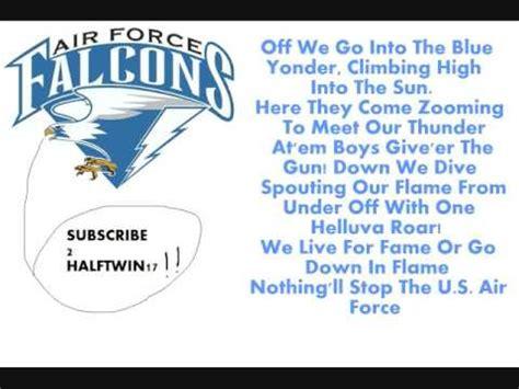 air sog air fight song
