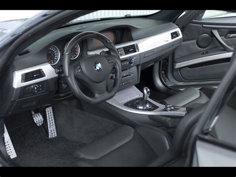 3 Series Interior by Bmw 3 Series Interior Wallpapers Cool Wallpapers