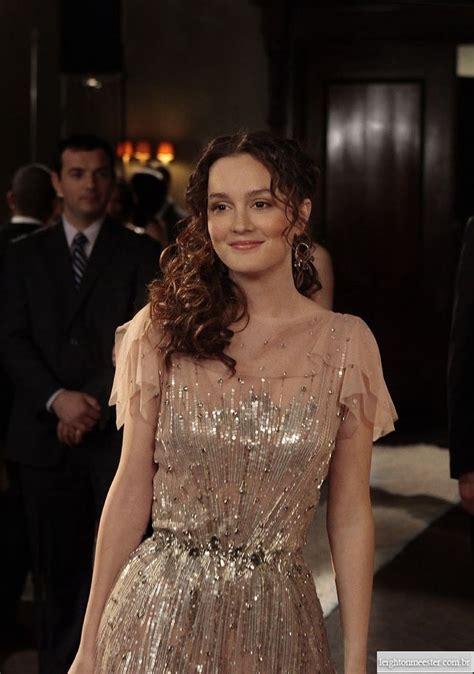 Gossip Fashion Quiz Episode 8 Blair Waldorf Must Pie by Best 25 Blair Waldorf Dress Ideas On Blair