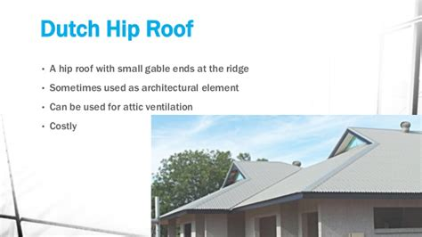 Gable Roof Advantages And Disadvantages Roof