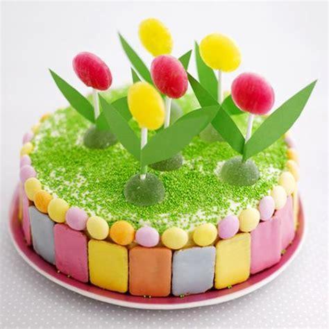 especial decoraci 243 n de tartas de cumplea 241 os fiestas y