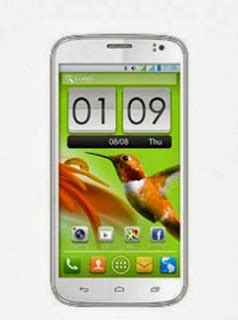 Tablet Merk Cross harga hp evercross terbaru ciungtips