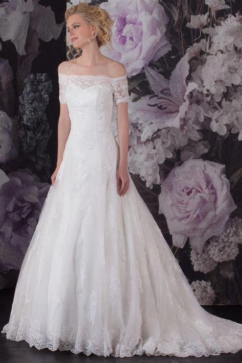 Brautkleider Bilder by Bilder Brautkleider Die Besten Momente Der Hochzeit