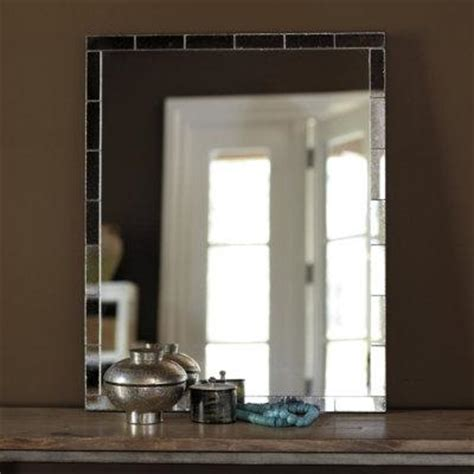 ballard design mirror wall mirror ballard designs