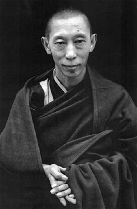 Dorje Shugden Dolgyal Untangling A Complex Issue