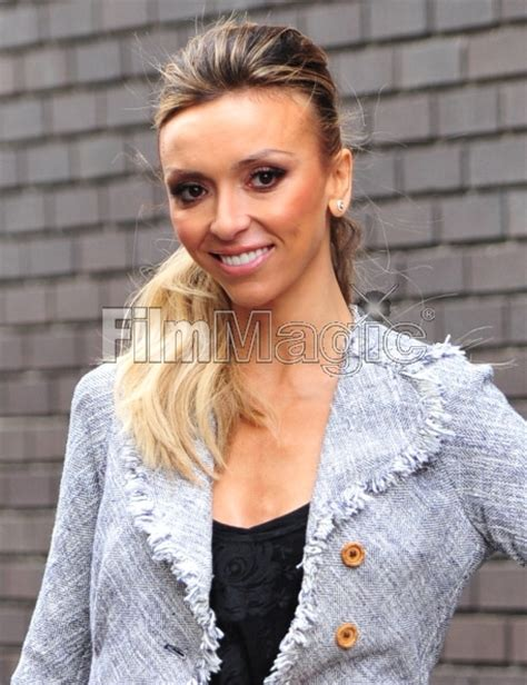 pictures of juliana bills latest hair cut julianna e news hair juliana paes desfila amanh 227 em s