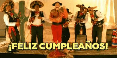 imagenes de cumpleaños para instructora de zumba feliz cumpleanos gifs find share on giphy