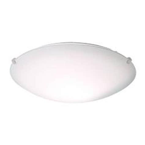 ikea ceiling light ceiling lights pendants spotlights more ikea